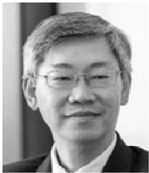 Chia Peng Chuang Michael.jpg