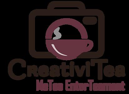 CreativiTea-06.png