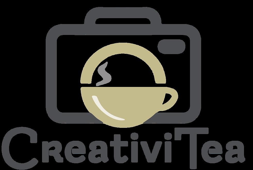 CreativiTea-05 copy 2.png
