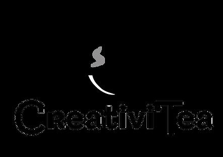 CreativiTea-01 copy.png