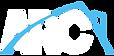 arc_header_logo.png