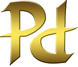 pd logo gold.jpg