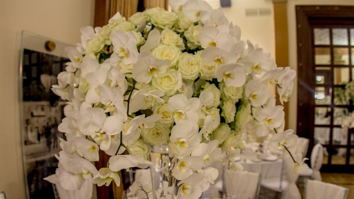 Shabat White 4.jpg