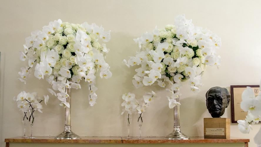 Shabat White 2.jpg