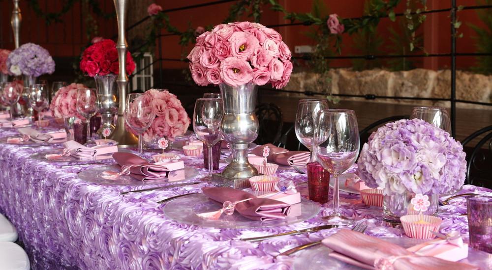 Pink 7.jpg
