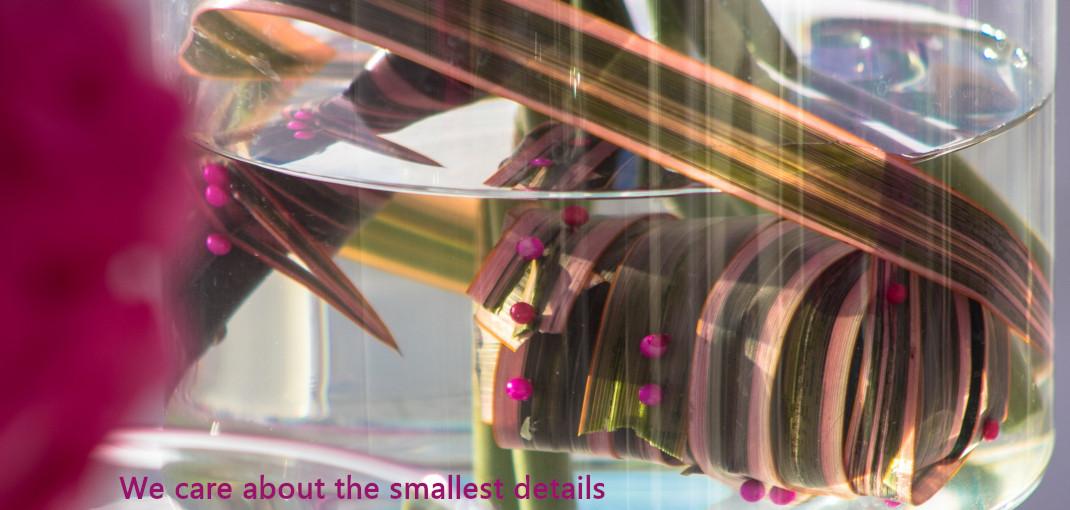 Suton small details 1070-510.jpg