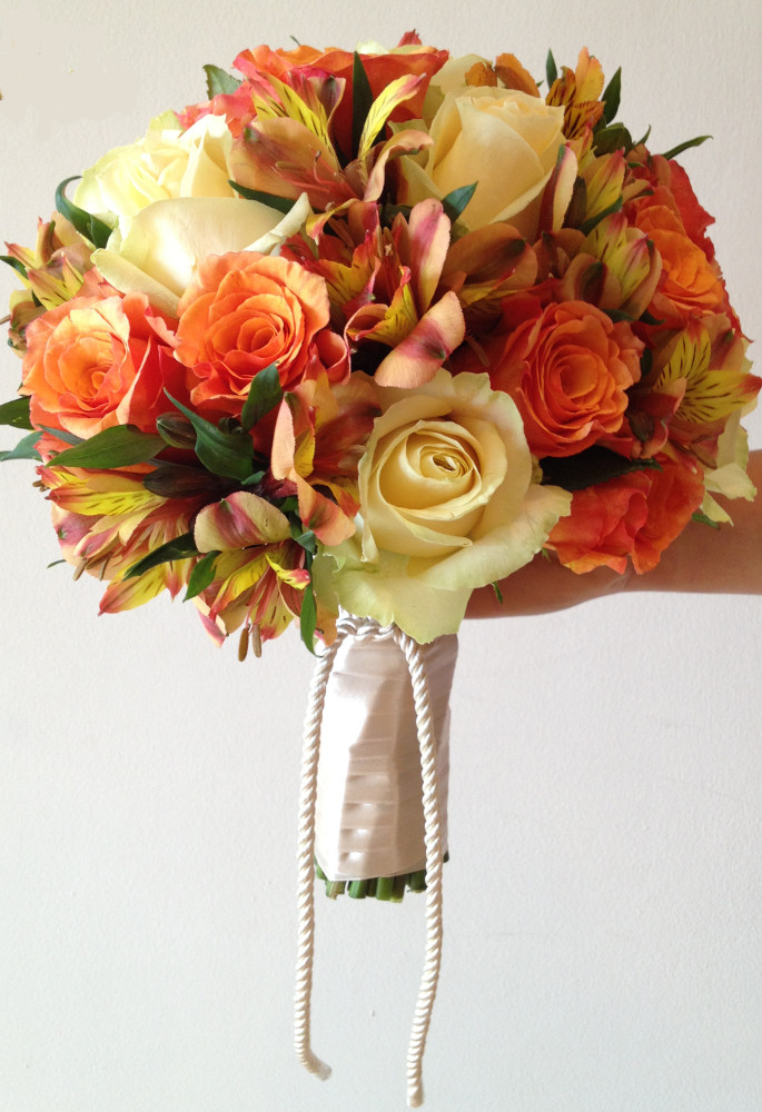 Brides orange hue.jpg