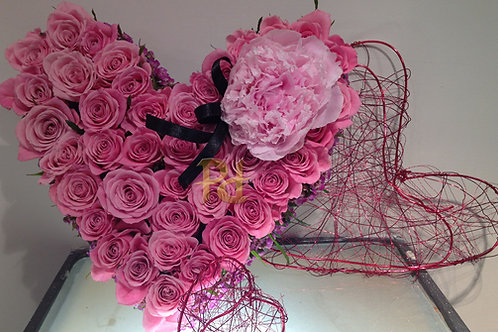 romance - רומנטיקה