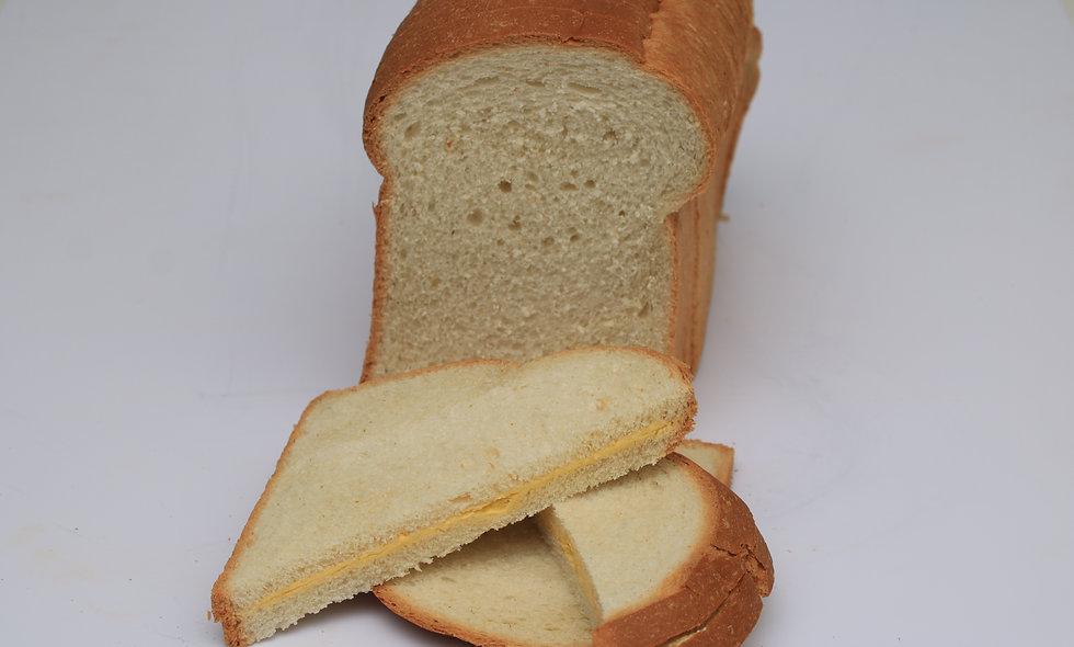 Family bus milk bread
