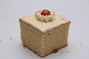Ntake cherry cake.JPG