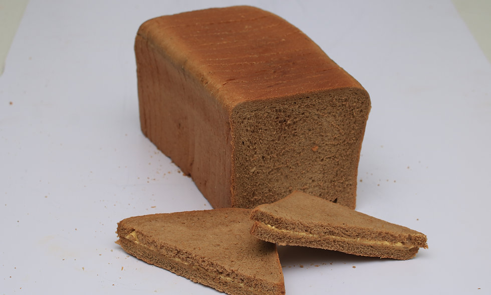 Family Cake bread