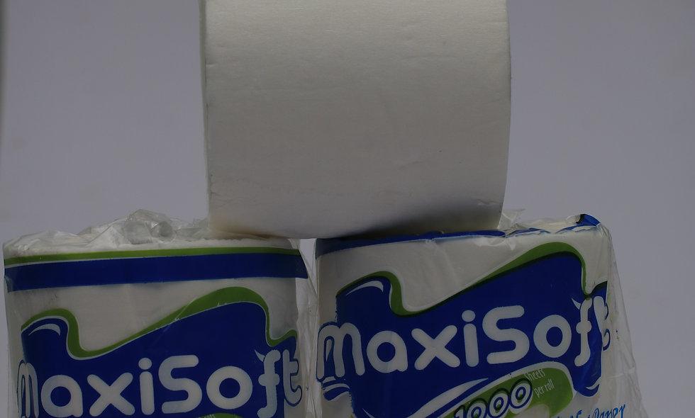 Maxi Soft (100 pieces in a carton)