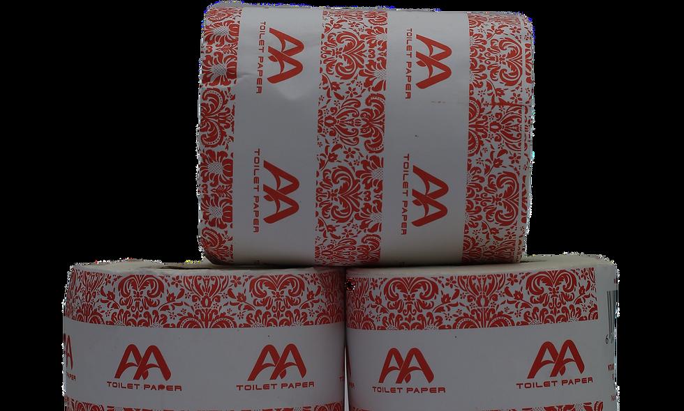 AA Tissue (24 pieces in a carton)
