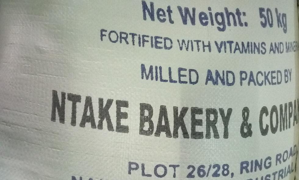 Biscuit flour (50kg)