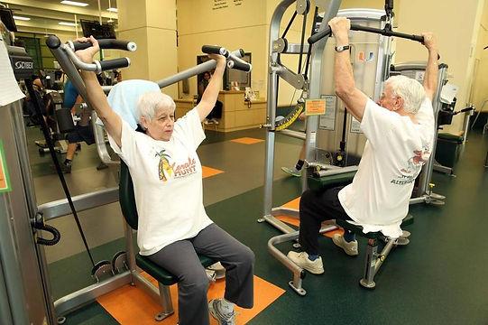 Senior Fitness 02 EKM.JPG