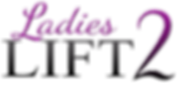 ladies_lift_logo1-1024x490.png