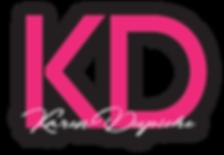 KD-Logo-3.png