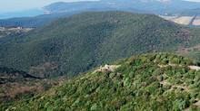 Istituita la nuova Riserva Regionale dei Monti Livornesi