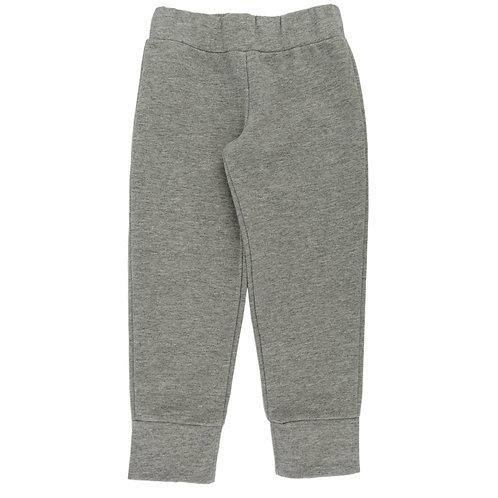 Skinny Sweat Pant