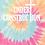 Thumbnail: Under Construction Tee