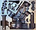 Ronin box pic.jpg