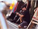 zb israel Jaffa shooting pic.jpg