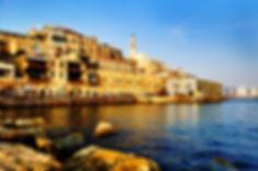 Jafa port 2019 Hflip.jpg
