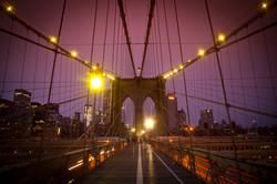 BRK Bridge xmaxx 2011