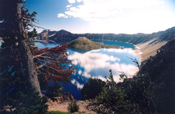 crater photo 02