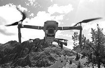 Drone B&W.jpg