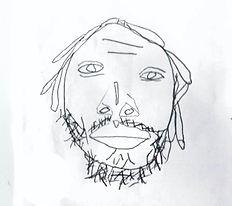 Black ken avatar web image 02.jpg