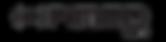 opmed-logo.png
