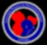 logo-aporl.png