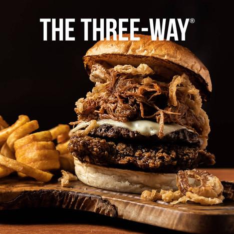 Three-Way®.jpg
