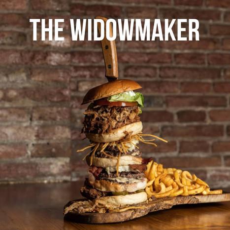 Widowmaker®.jpg