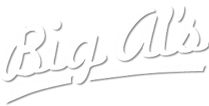 Big Al's Logo - White with Shadow.png