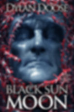 BlackSunMoon_Cover_1.jpg