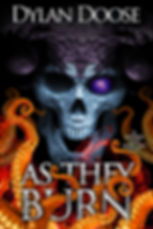 AsTheyBurn_COVER8.jpg