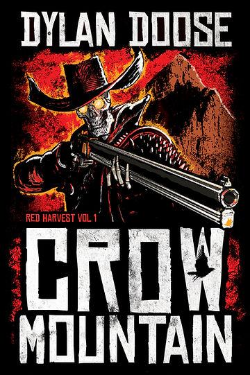CrowMountain_Cover_Flat.jpg