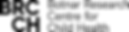 BRCCH Logo