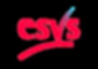 ESVS Logo-01.png