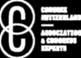 Logo_Congrex_Switz_quer_f01_weiss.png