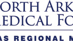North Arkansas Medical Foundation Gala Postponed