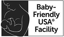VMC-BabyFriendly-2017-2022_print.jpg