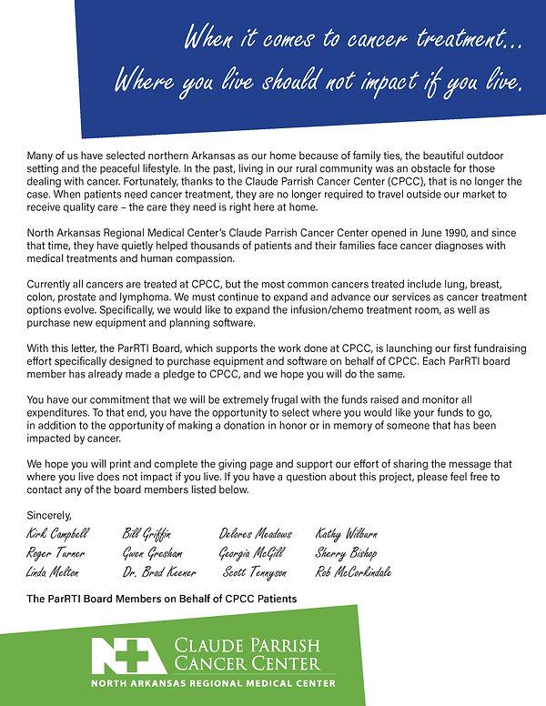 cancer center letter for website_Page_1.