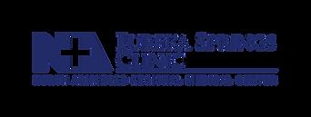 Eureka-Springs-Logo---Blue.png