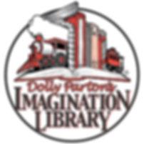 Imagination-Library-logo.jpg