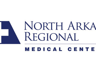 New Medical Staff Joins NARMC Provider Team