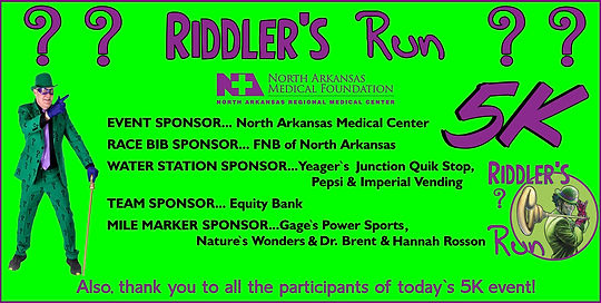 Riddler's Run Sponsorship banner.jpg