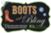 2020-Boots-Bling-Logo.png